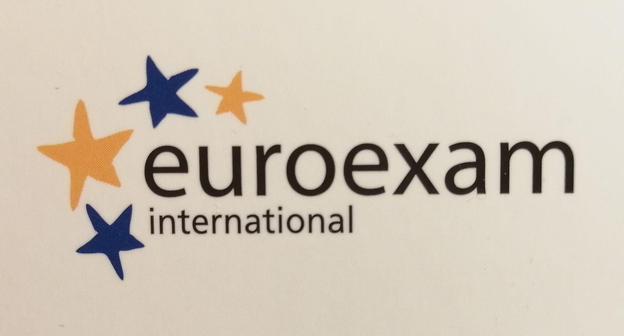 euroexam - telc